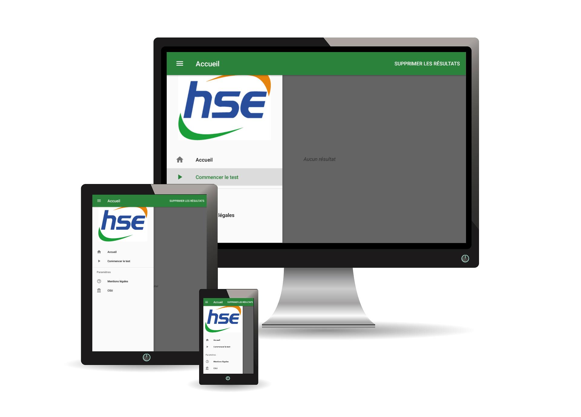 Optimisez l'impact de vos formations HSE